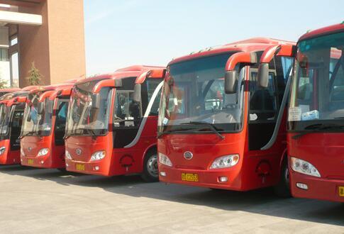 万博竞彩客户端下载旅游巴士万博亚洲ios手机客户端